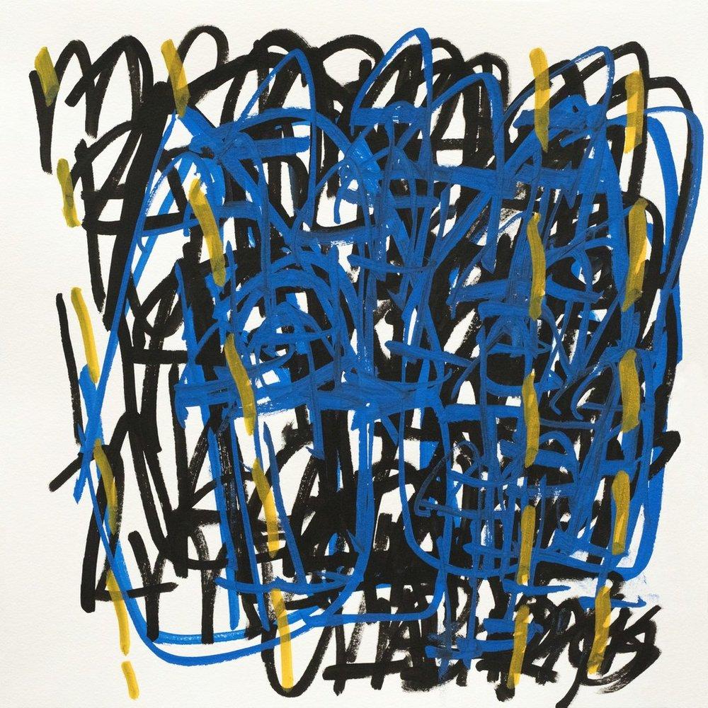 Arts Unbound - Orange, New Jersey