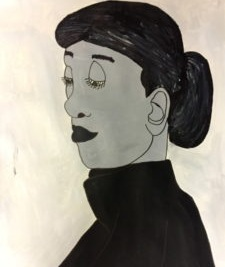 Arts Work at Autism Services - Buffalo, New York