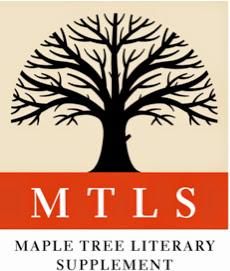 MTLS classic logo (1).jpg