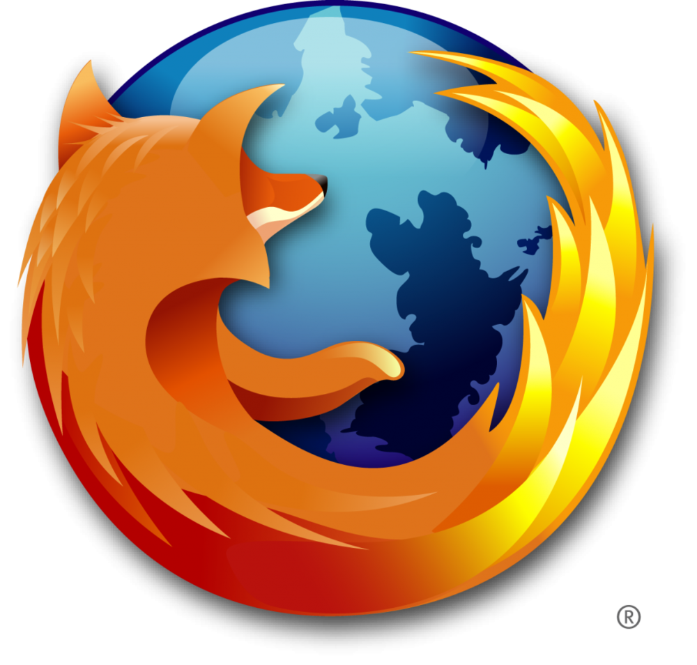 Mozilla-Firefox-Free-Download-1024x977.png