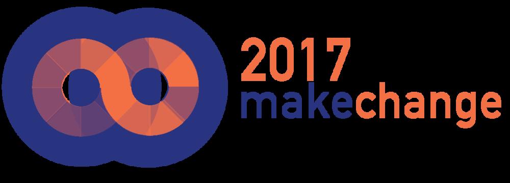 makechange_2017logo.png