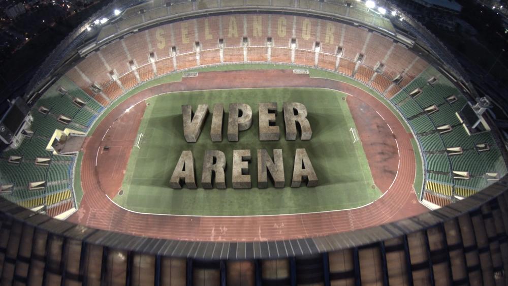VIPER-ARENA-Opening-3-by-Masoud-Reza-Azimi.jpg