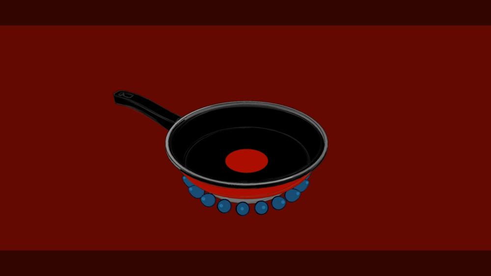 Cooking-Show---Pilot-5-by-Masoud-Reza-Azimi.jpg