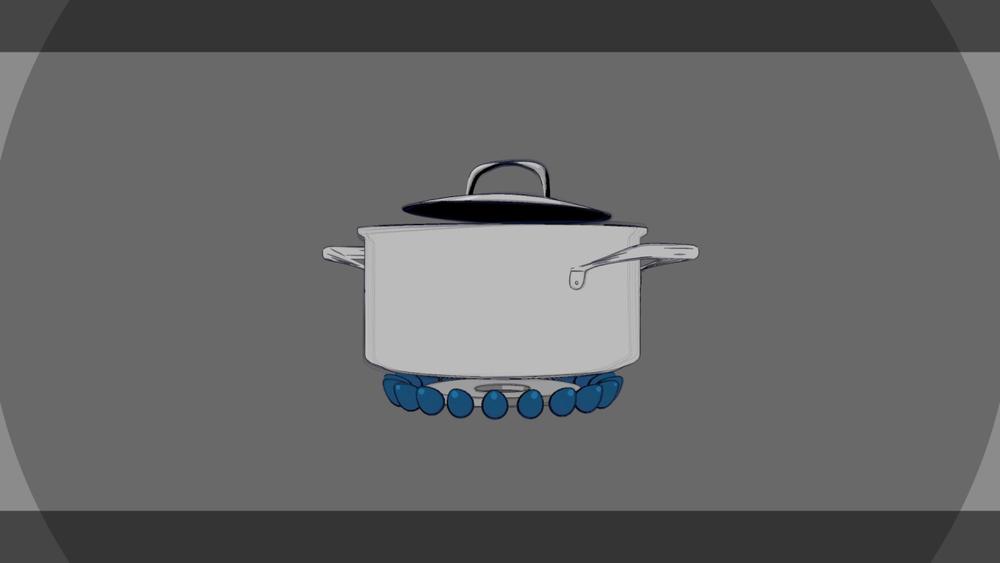 Cooking-Show---Pilot-6-by-Masoud-Reza-Azimi.jpg