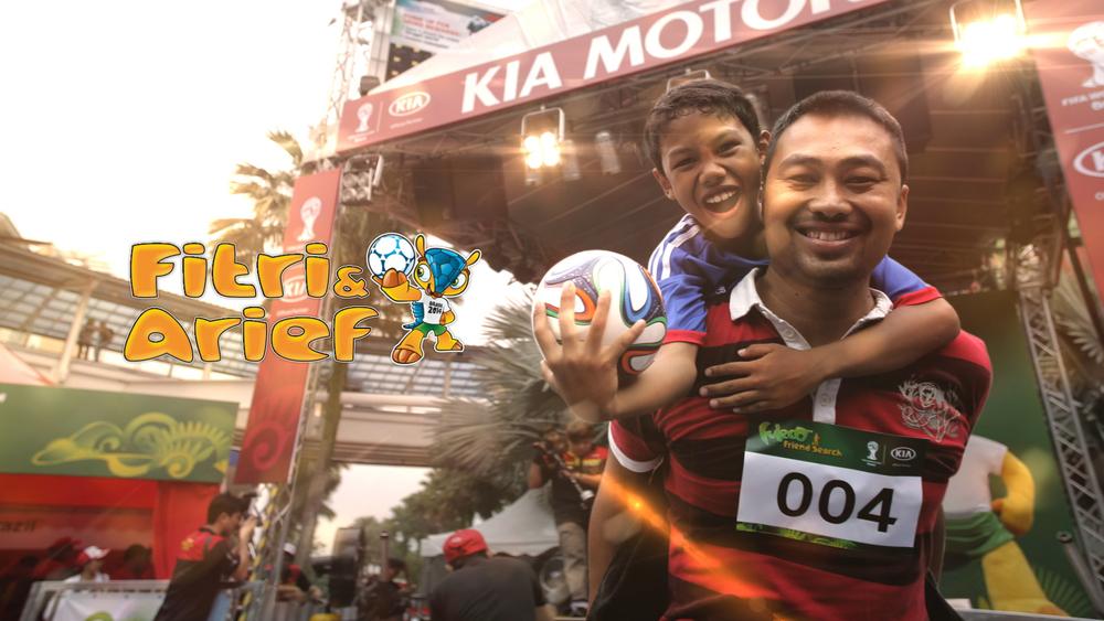 KIA-World-Cup-2014-Top10-1-by-Masoud-Reza-Azimi.jpg