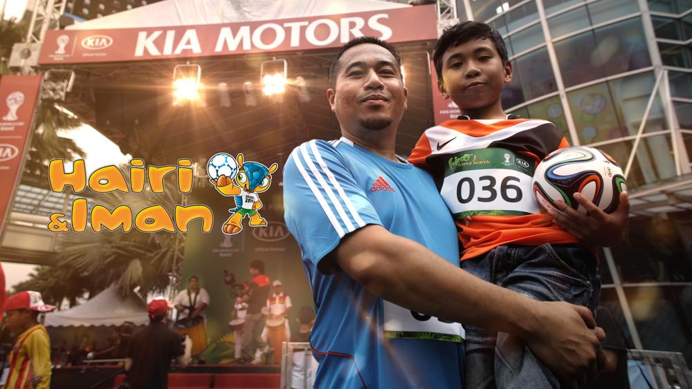 KIA-World-Cup-2014-Top10-3-by-Masoud-Reza-Azimi.jpg