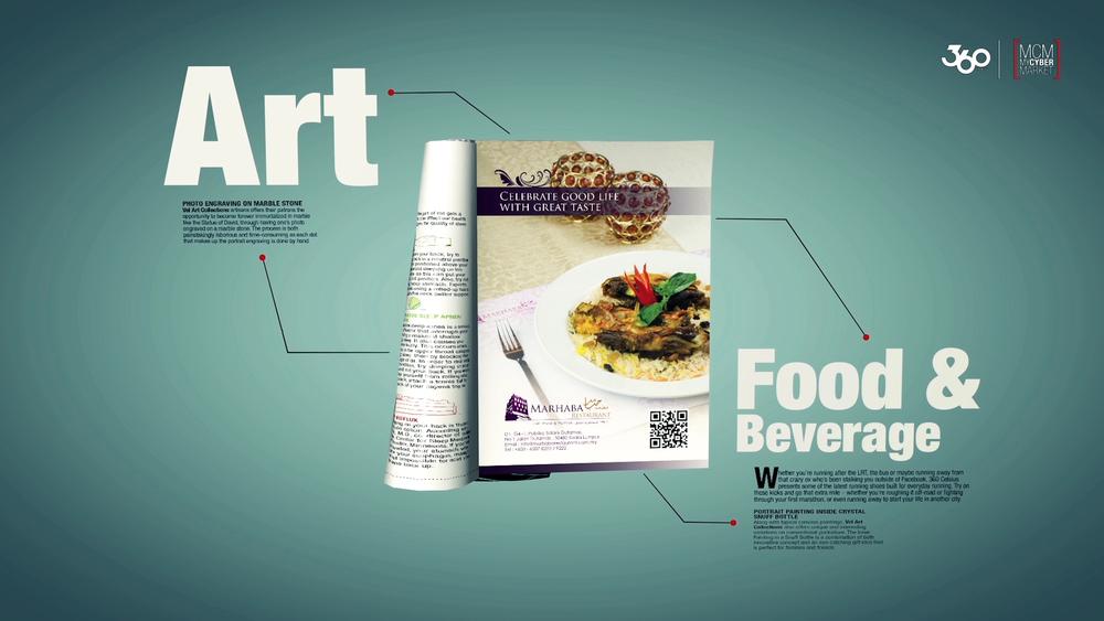Vicinity-Magazine-2-by-Masoud-Reza-Azimi.jpg