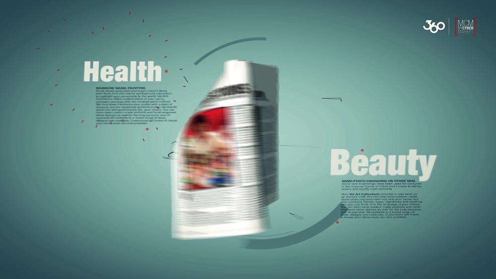 Vicinity-Magazine-3-by-Masoud-Reza-Azimi.jpg