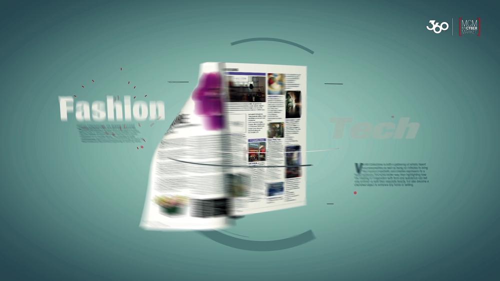 Vicinity-Magazine-4-by-Masoud-Reza-Azimi.jpg