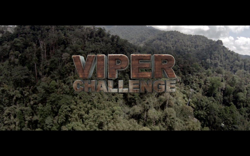 viper_genting_2015_1_black_wings_effects.png