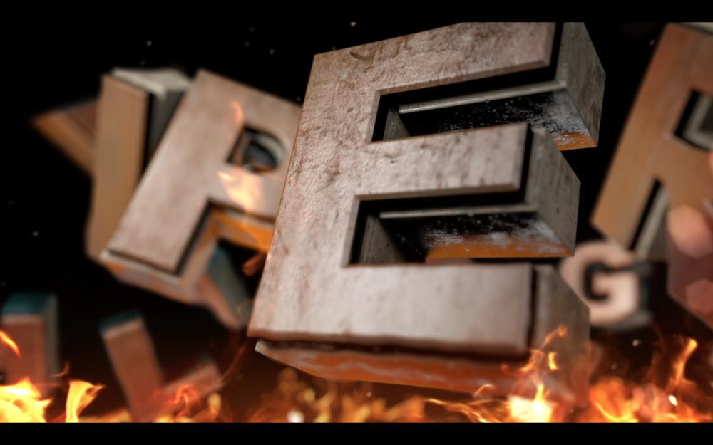 viper-challenge-2015-breakdown7-black-wings-effects.png