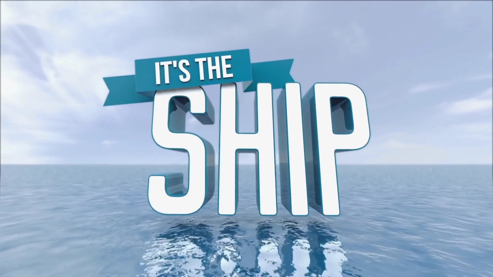 The-Ship--2014--Opening-Title-by-Masoud-Reza-Azimi.jpg