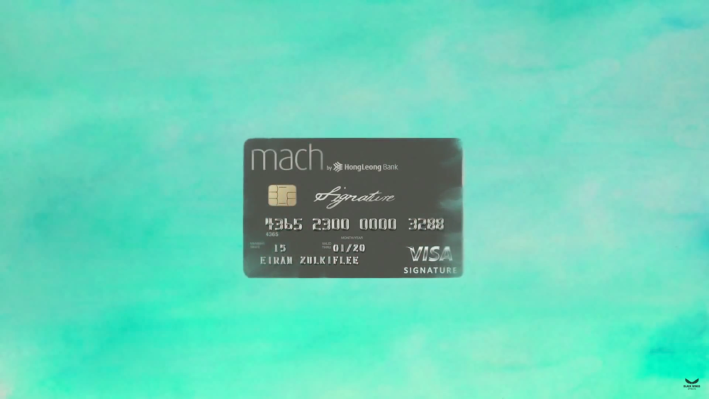Mach-Signature-Put-the-World-at-Your-Reach-TVC-10-by-Masoud-Reza-Azimi.png