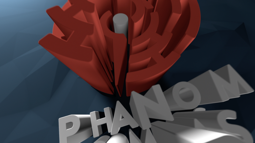 phantom-compass-3-black-wings-effects.png