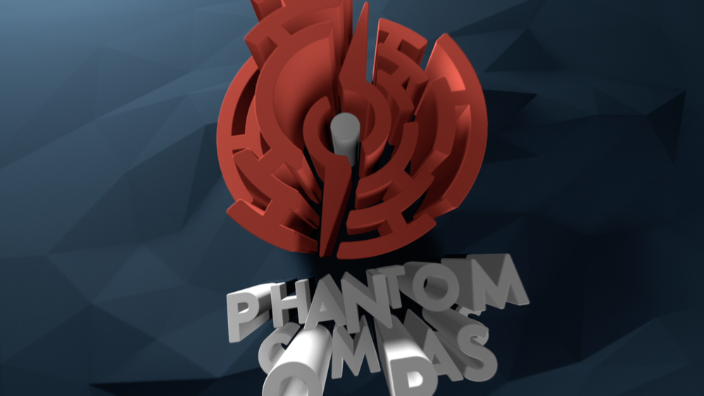 phantom-compass-4-black-wings-effects.png