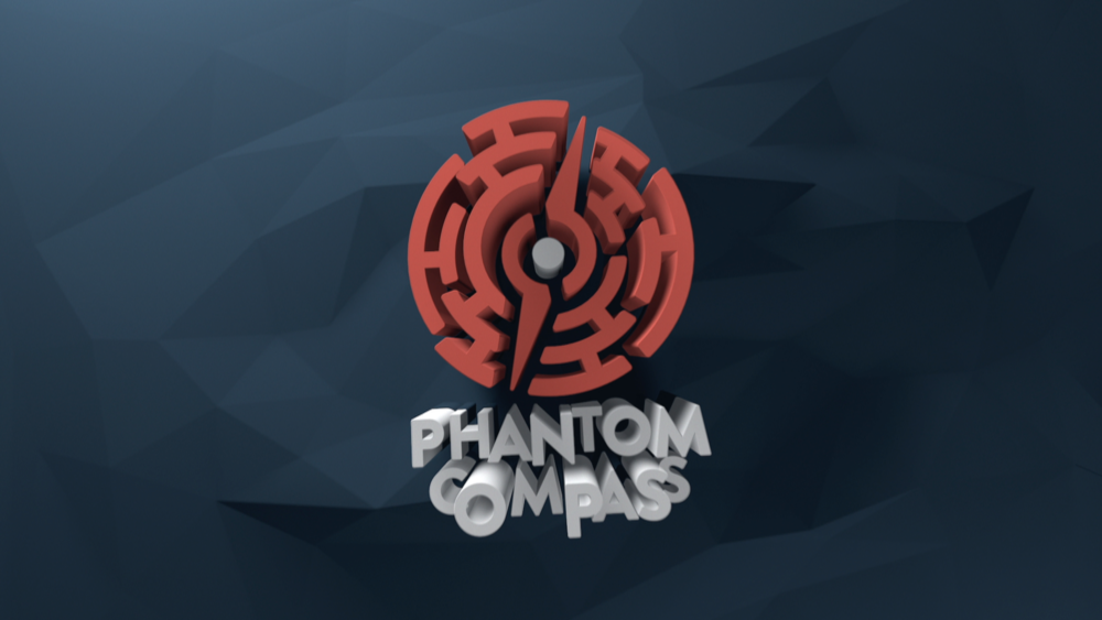 phantom-compass-5-black-wings-effects.png