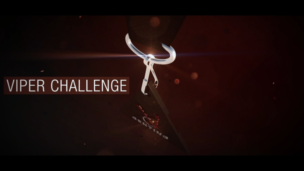viper-challenge-2017-series-finisher-2-black-wings-effects.png