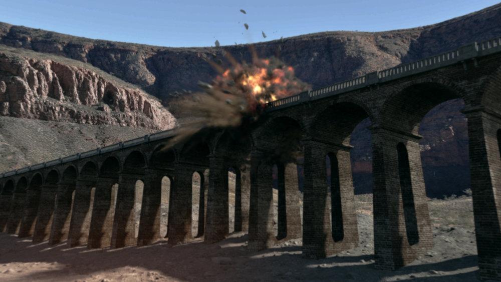 Bridge_Destruction