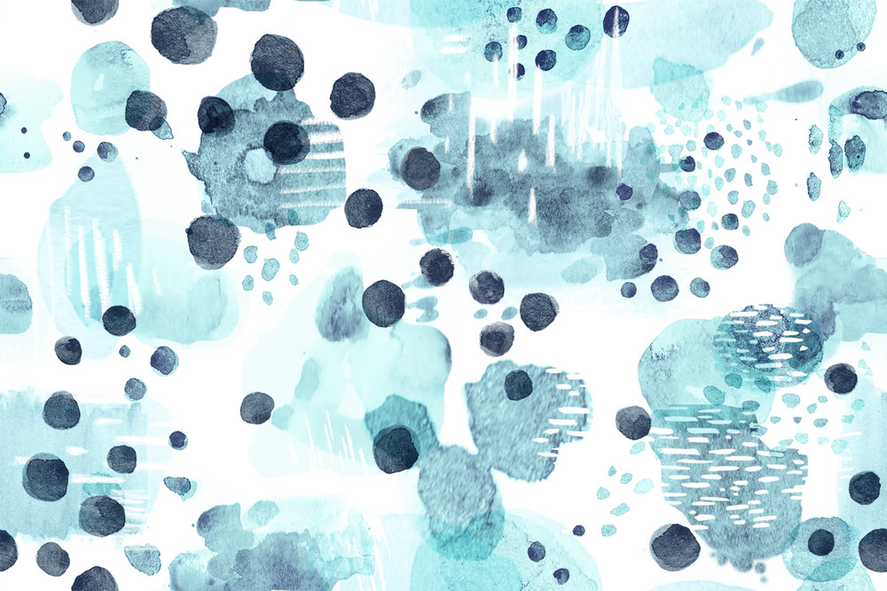 DIGITAL PATTERN_WATERCOLOR SERENADE.jpg