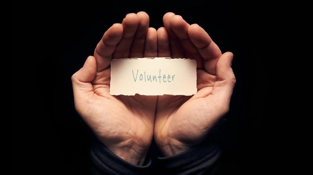 community-minded-revitilization-volunteer