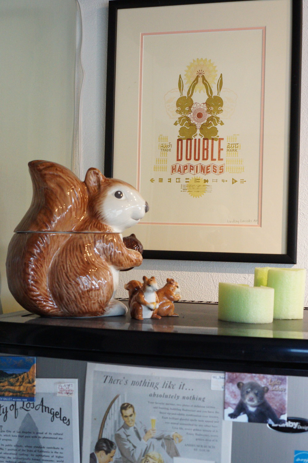 squirrel-cookie-jar