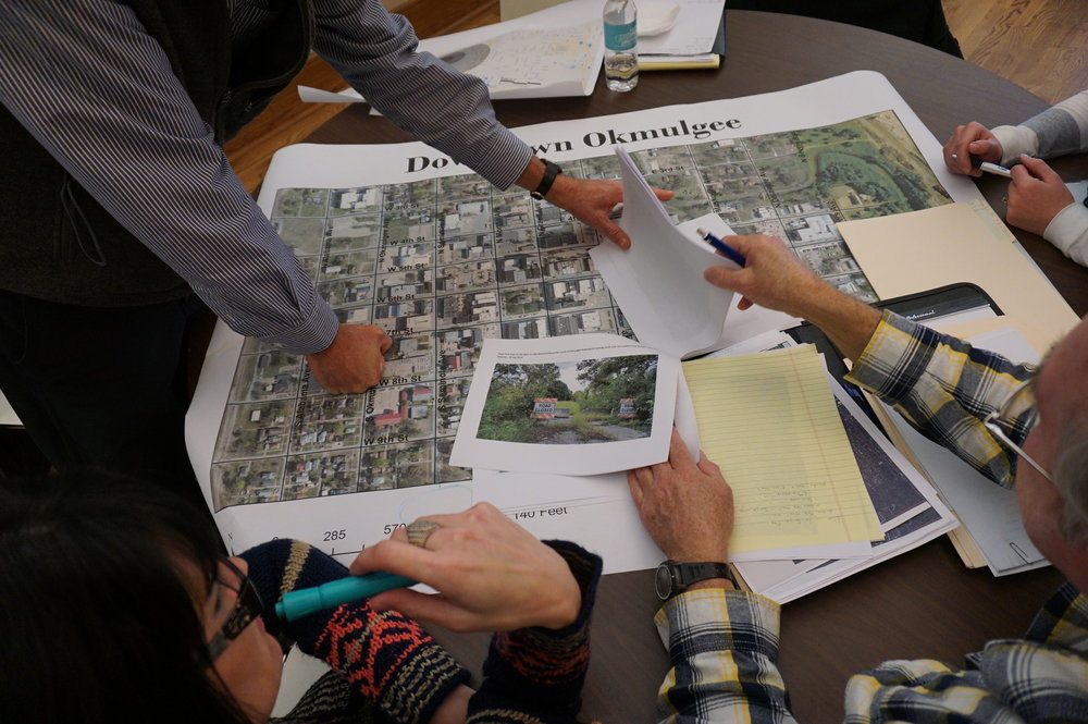 design-charrette-downtown-okmulgee