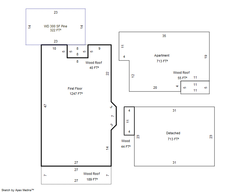 Mesta-Park-Home-Renovation-Existing-Taxable-Footprint.jpg