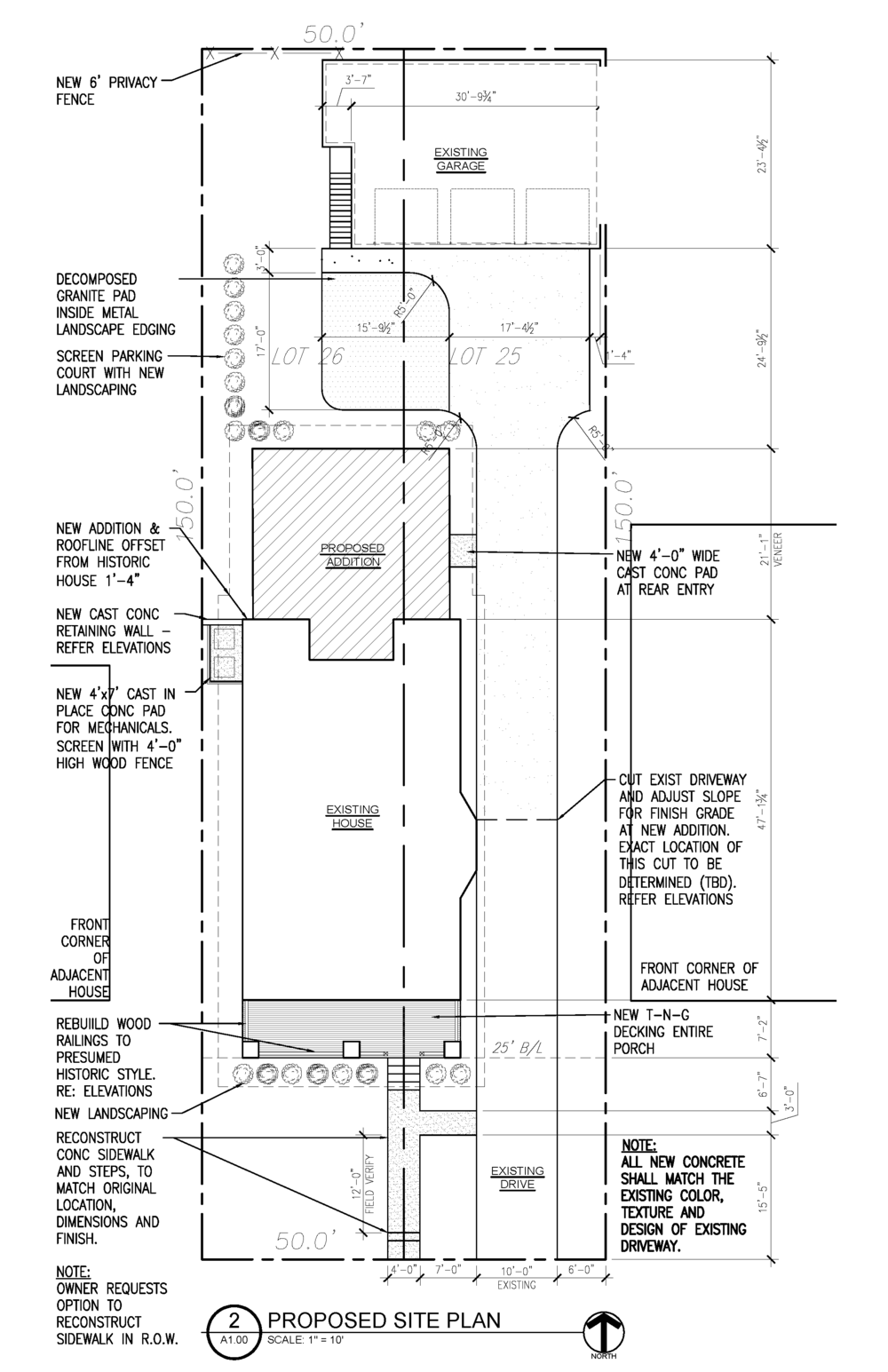 617 Design Drawings_Redacted_Page_2.png