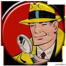 20170928-dick-tracy-sleuth.jpg