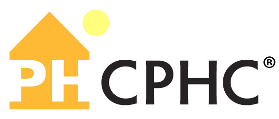 PHIUS CPHC.jpg