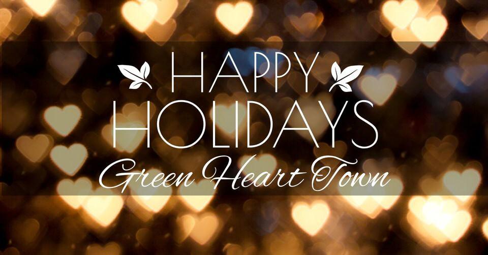 20171214-Merry-Christmas-Happy-New-Year-Greeting-FB-ad.jpg