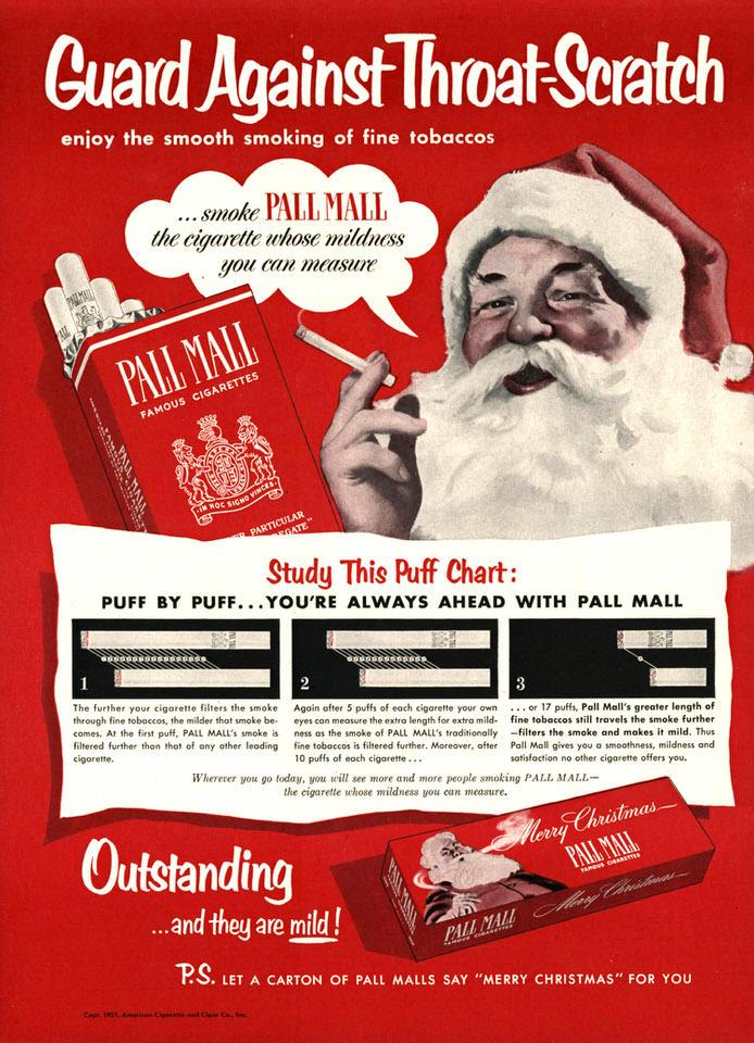 pall-mall-santa-throat-scratch.jpg