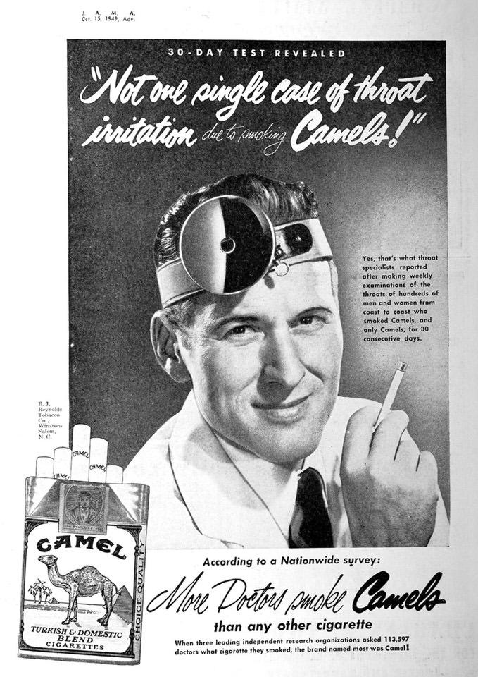 30-day-trial-doctors-smoke-camels.jpg
