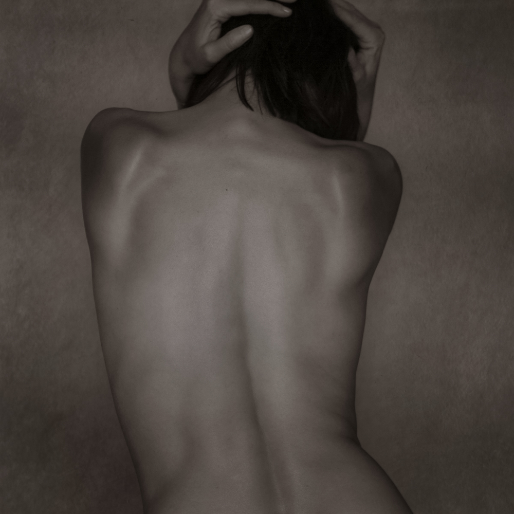 Portraits & the Human Form