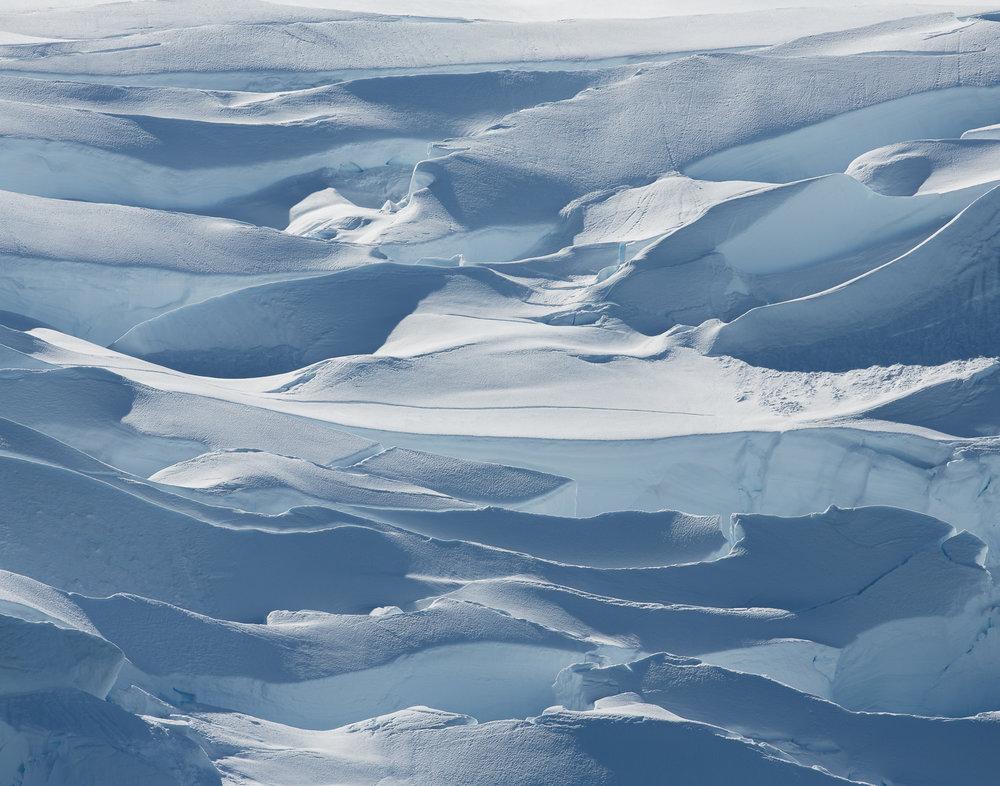 93 Neko Harbor, Antarctica