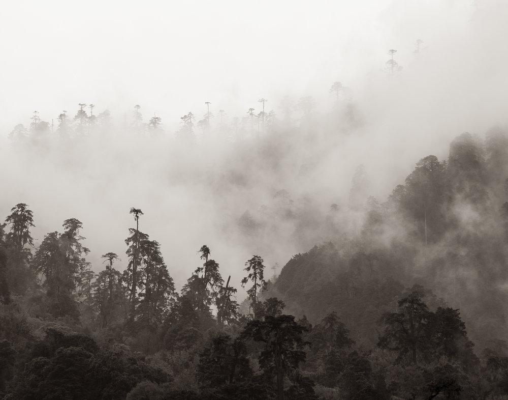 89 Bhutan