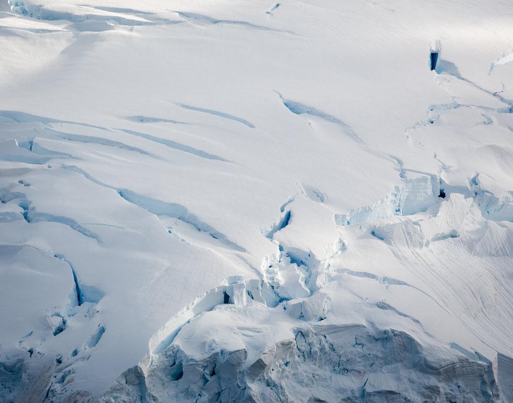 99 Neko Harbor, Antarctica