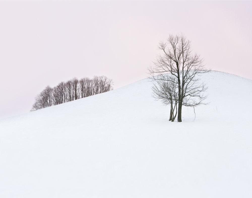 13. Hokkaido, Japan