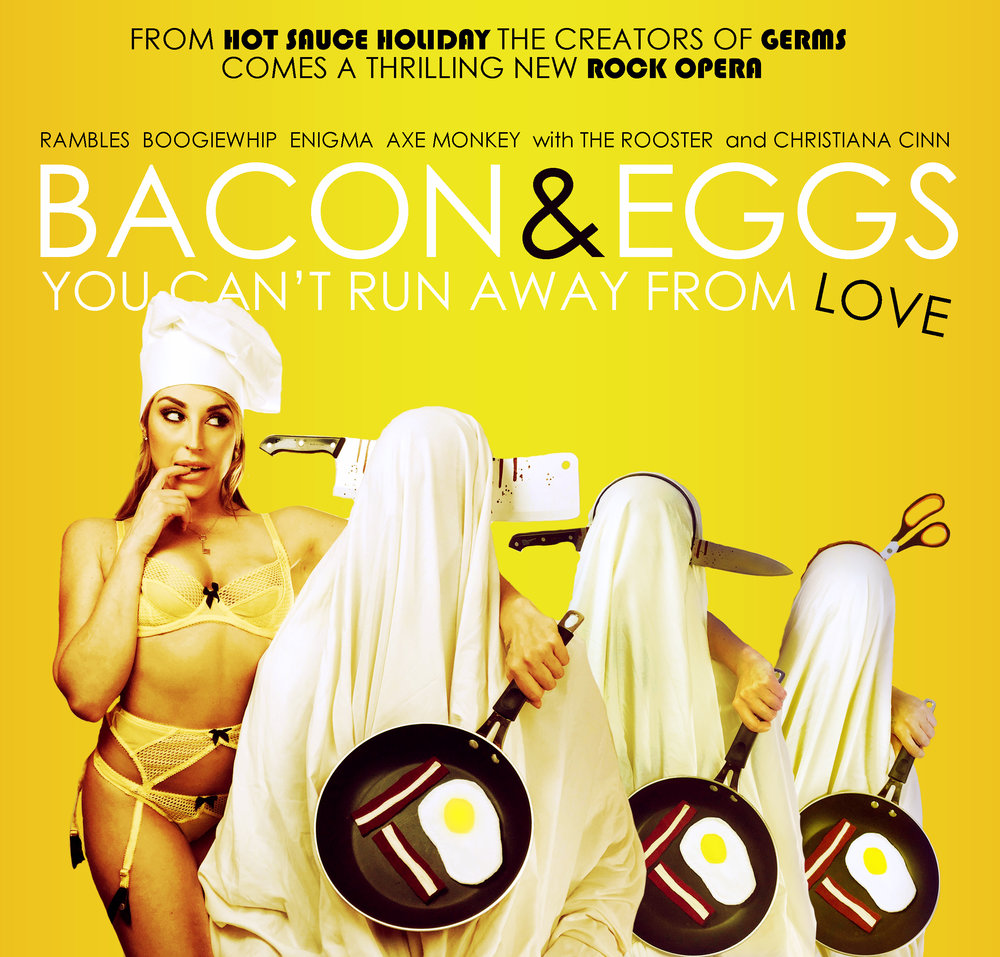 BACON AND EGGS 3.jpg