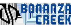 Bonanza Creek.png