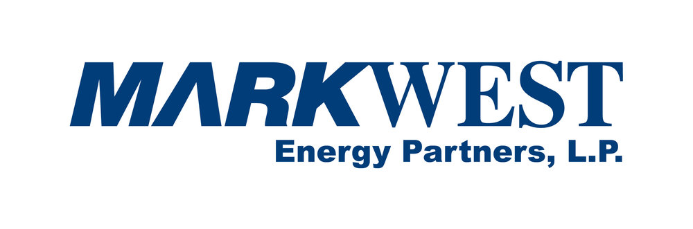 MARKWEST-EP_logo_Blue.jpg
