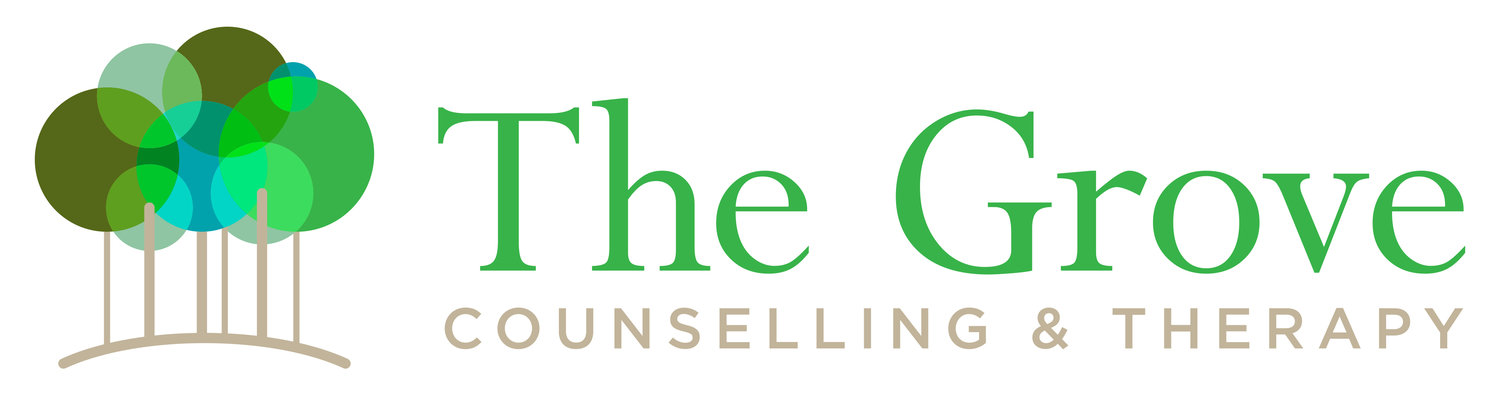 The Grove Counselling & Therapy