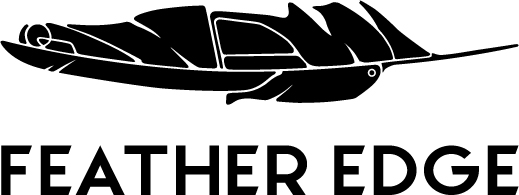 Feather_Edge_logo_60x40_Black_on_White_300dpi.jpg