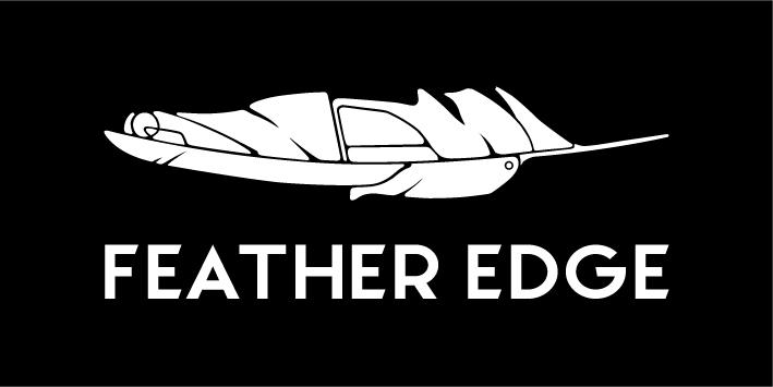 Feather_Edge_logo_60x40_White_on_Black_300dpi.jpg
