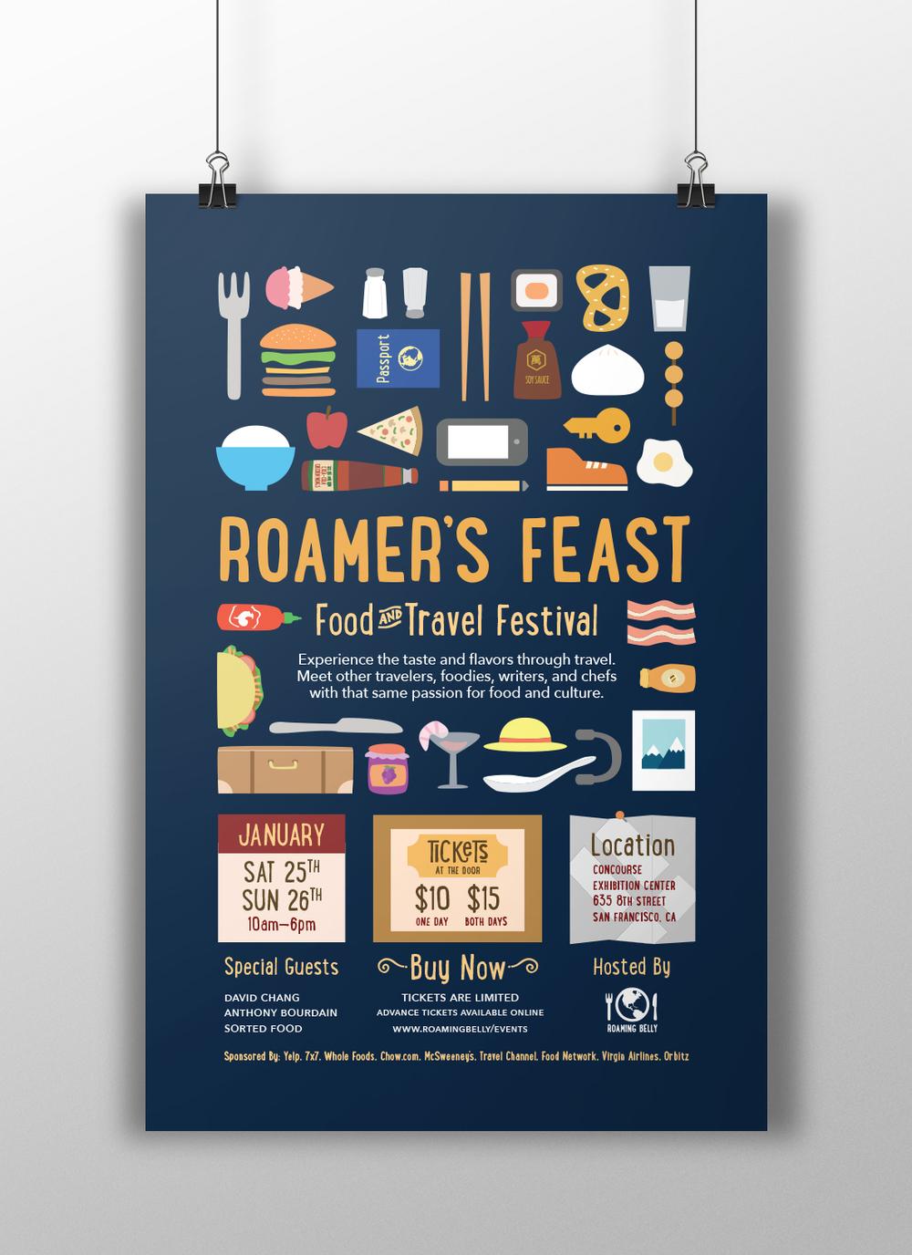 poster_final_roamer's_feast.jpg