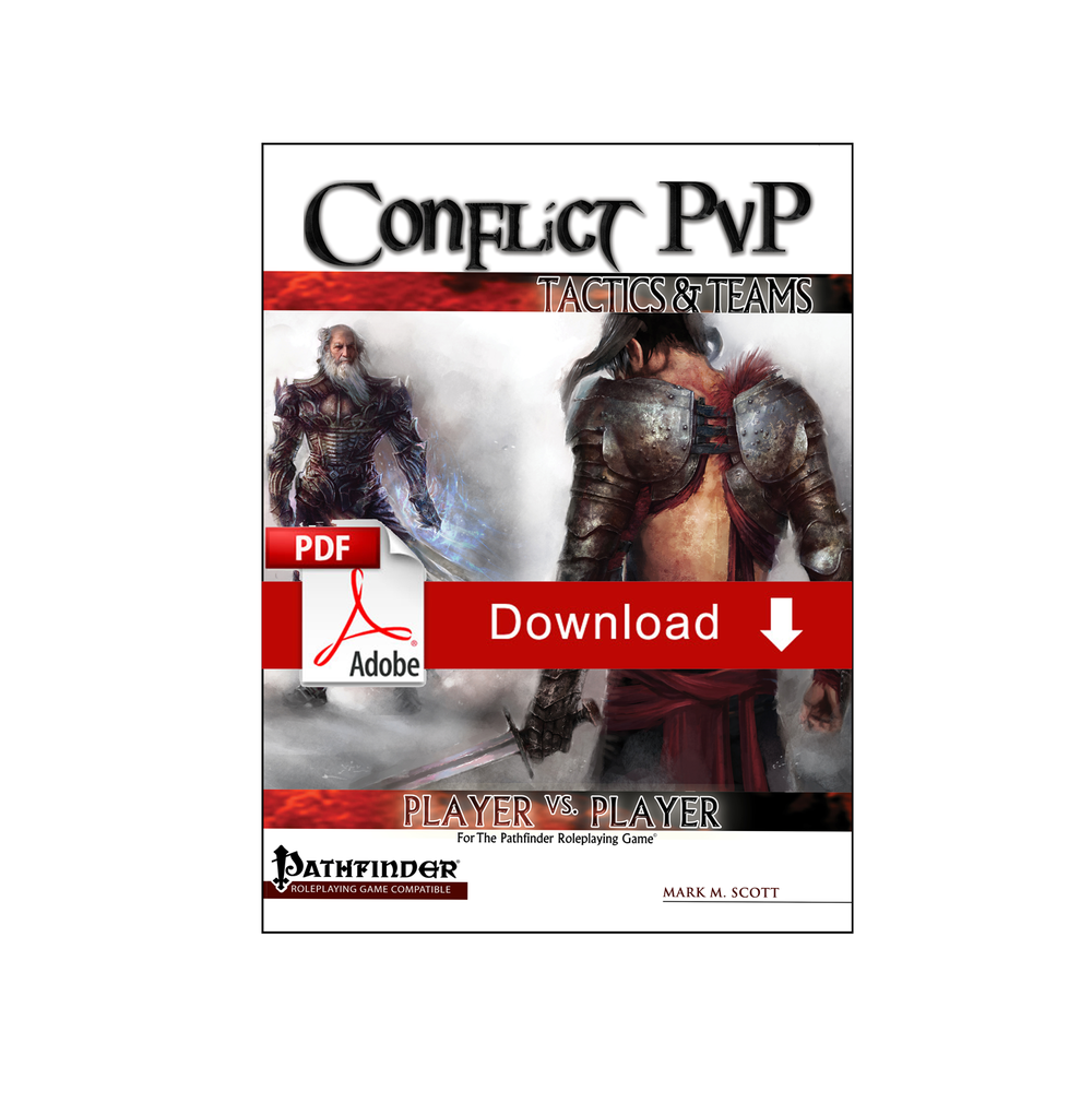 Pdf the player of games