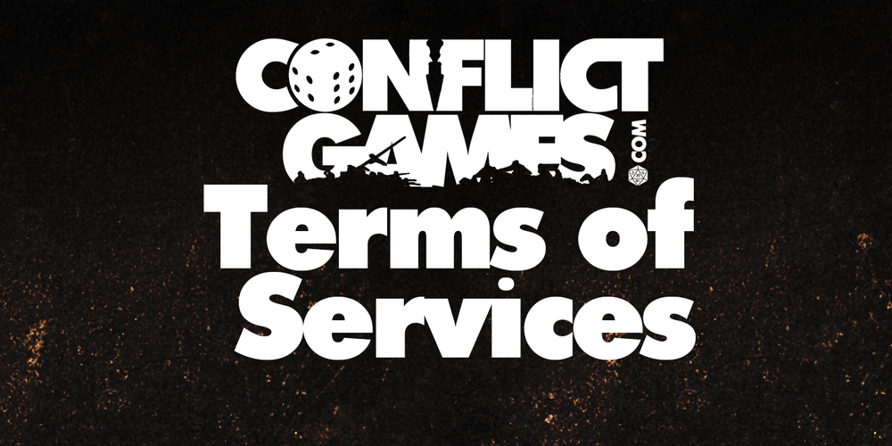 Terms-of-Services-cg.png