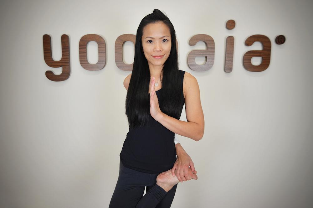 Greta Lai