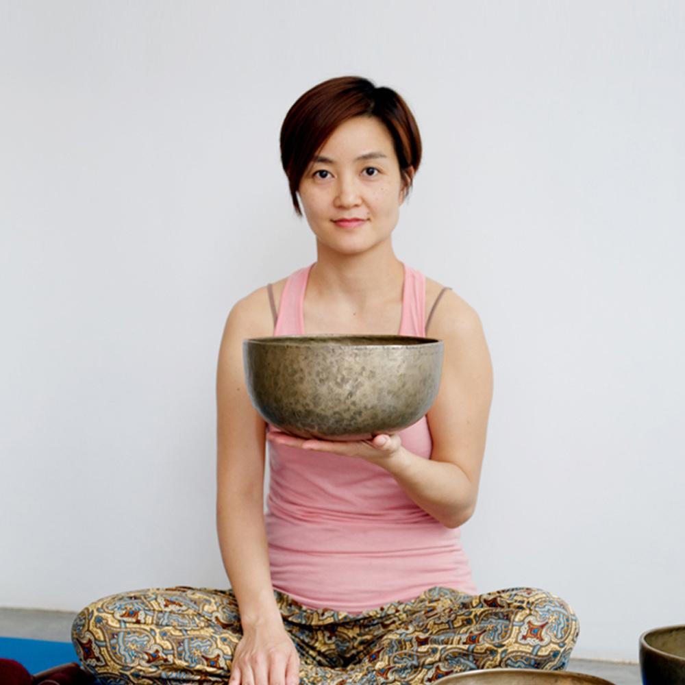 Mona Choi