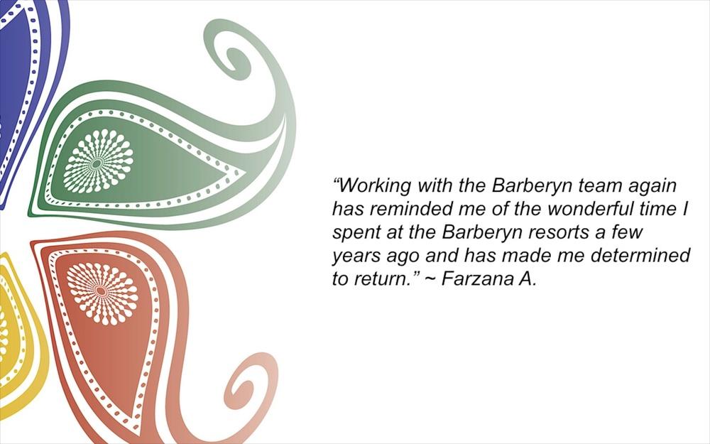 Farzana Testimonial.jpg